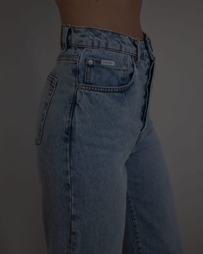 amendi jeans, highwaisted denim jeans, best jeans, high waist jeans